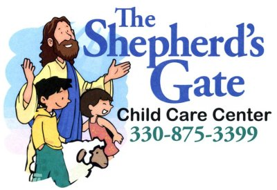 Shepherd's Gate Child Care Center